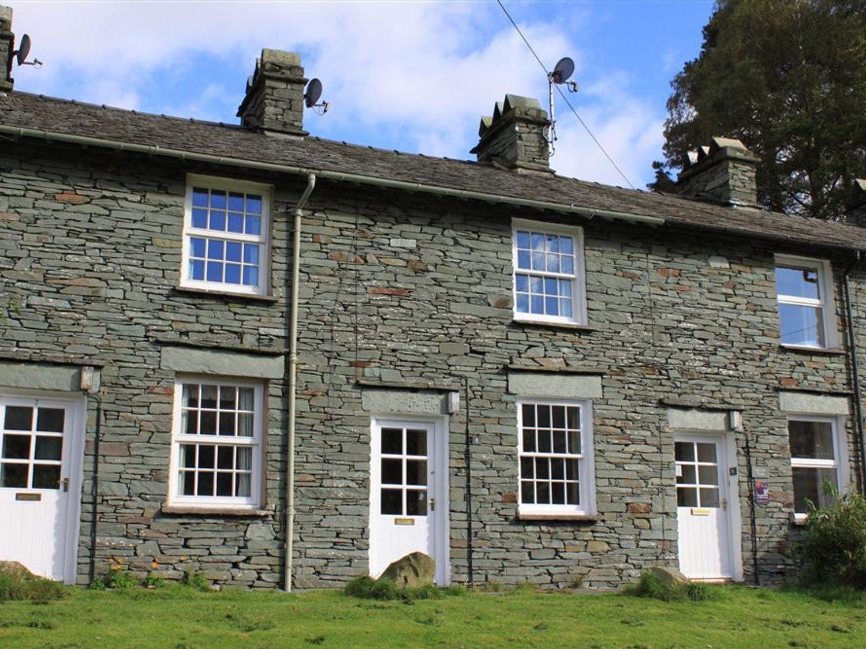 Tabithas Cottage - Lake District - 1043165 - photo 1