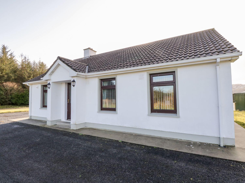 Joe's Cottage - North Ireland - 1043386 - photo 1
