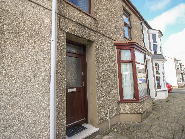 34 New Street - North Wales - 1043393 - photo 1