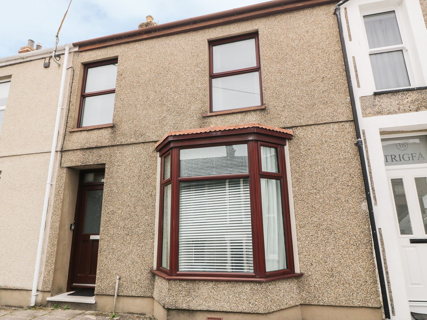 34 New Street - North Wales - 1043393 - photo 1