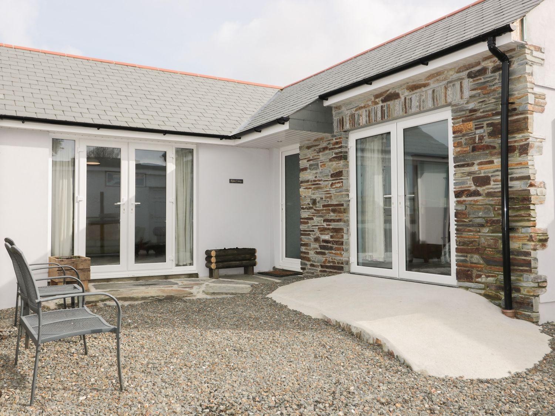 Bonnie Cottage - Cornwall - 1043669 - photo 1