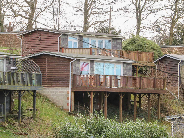 Daron Lodge - North Wales - 1043672 - photo 1