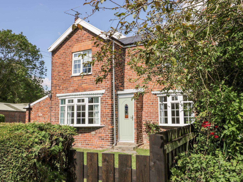 Ryeby Garth - Whitby & North Yorkshire - 1043739 - photo 1