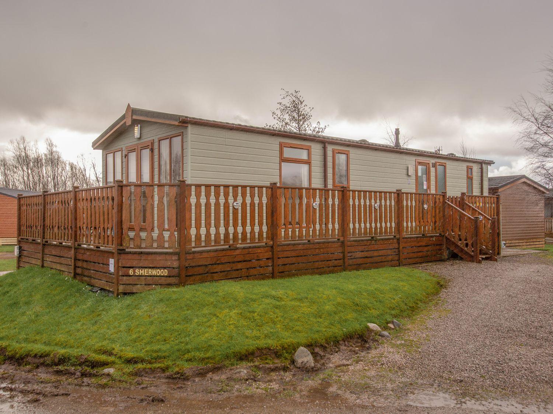 Sherwood 6 - Lake District - 1043794 - photo 1