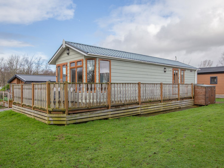 Sherwood 11 - Lake District - 1043796 - photo 1