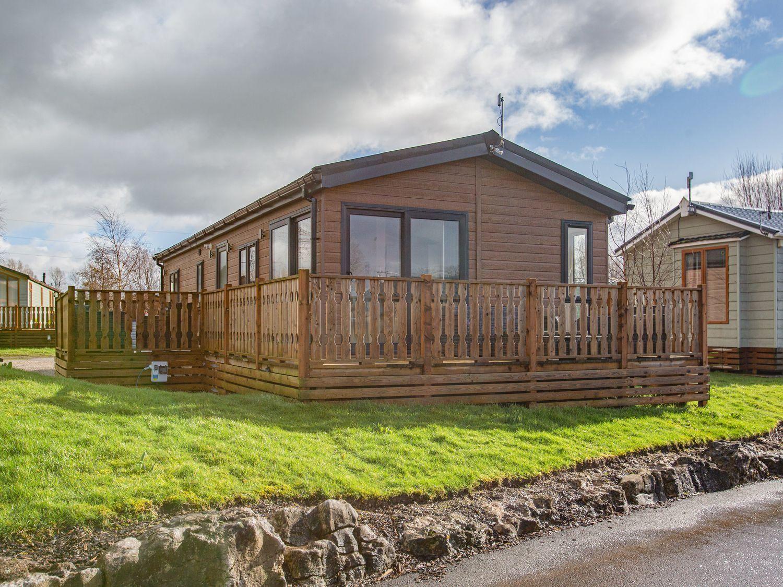 Sherwood 12 (Gold 2 Bedroom) - Lake District - 1043797 - photo 1