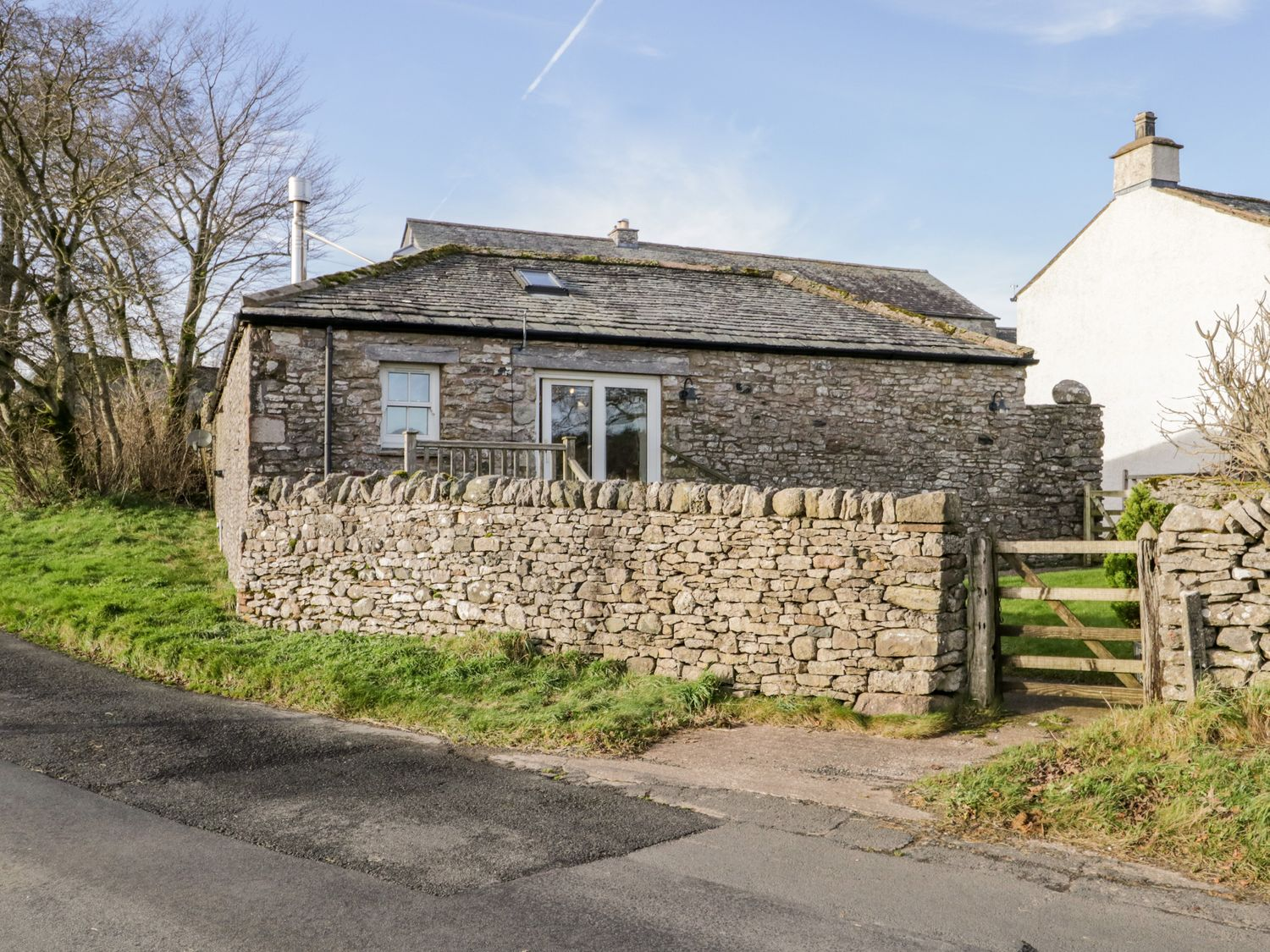 The Cow House - Lake District - 1043829 - photo 1