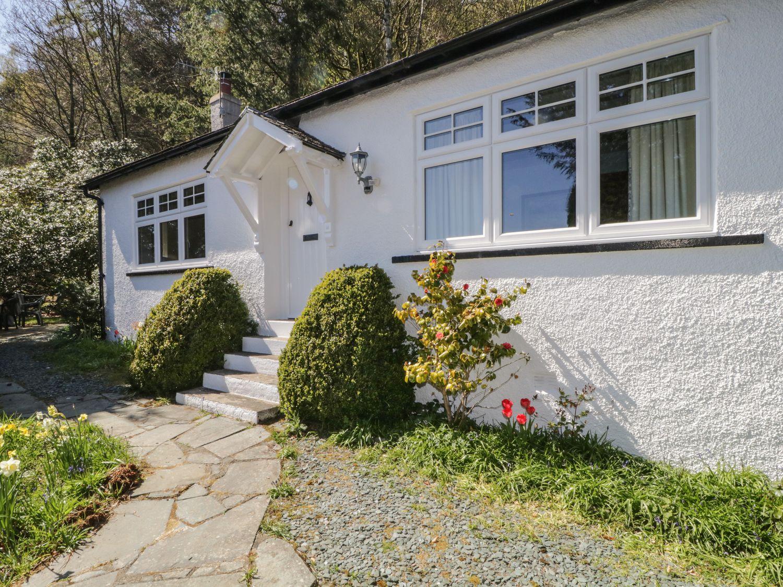 Woodside - Lake District - 1043855 - photo 1