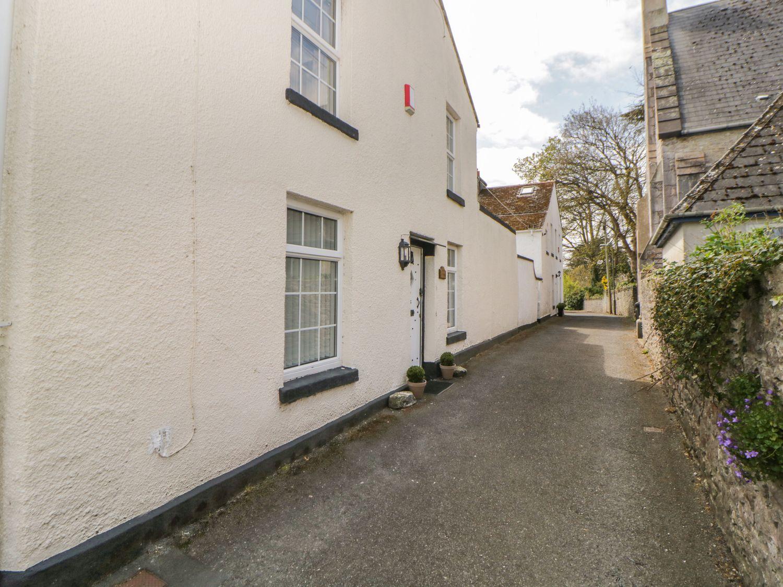 15 Furrough Cross - Devon - 1043870 - photo 1