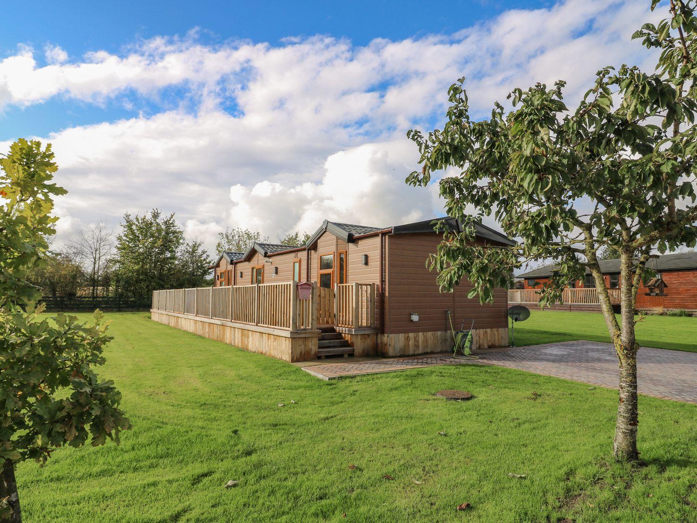 Jorvik Lodge - Whitby & North Yorkshire - 1044027 - photo 1