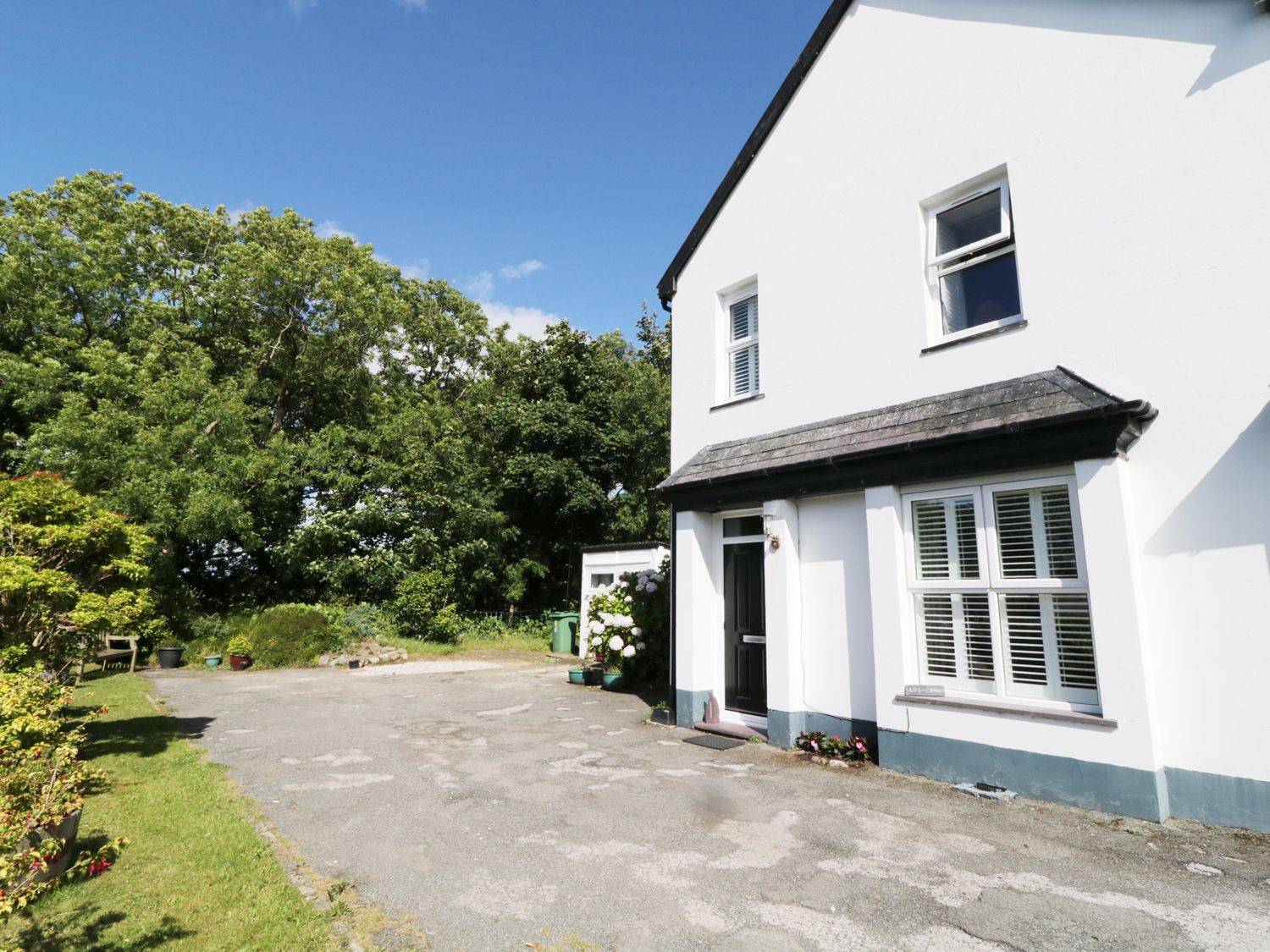 4 Llyfni Terrace - North Wales - 1044052 - photo 1