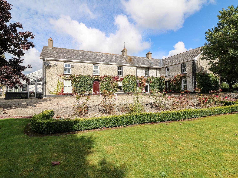 Inch House Ireland - East Ireland - 1044173 - photo 1