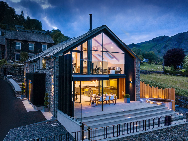 Gatesgarth - Lake District - 1044227 - photo 1