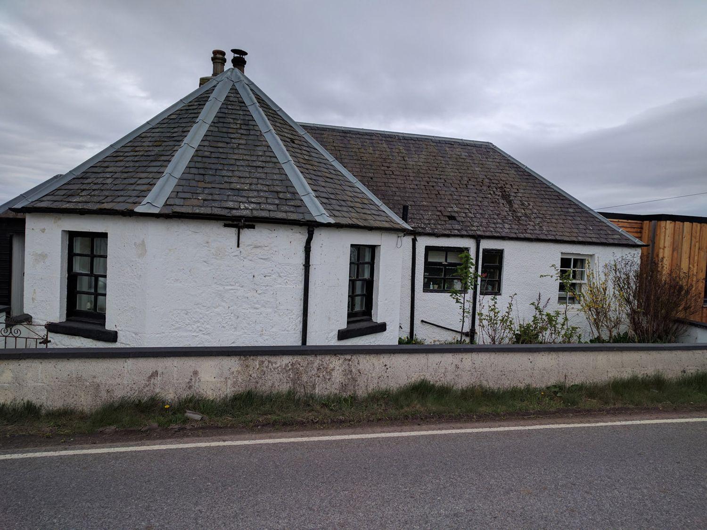 Toll House - Scottish Highlands - 1044237 - photo 1