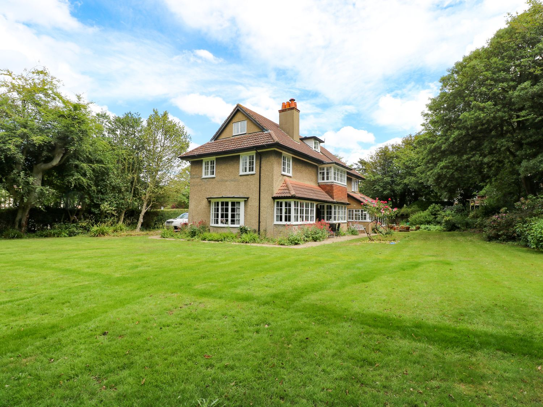 Beckhythe Cottage - Norfolk - 1044252 - photo 1