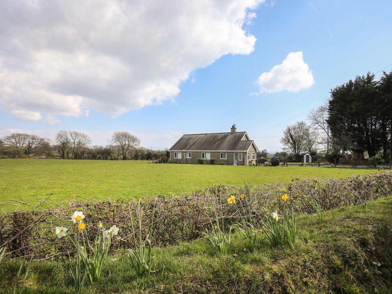 Rhodnant - North Wales - 1044254 - photo 1