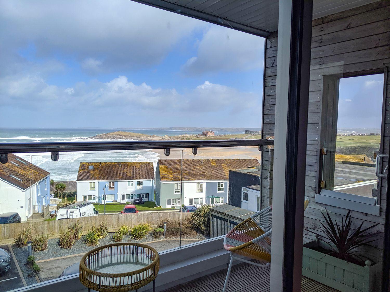 Pentire Blue - Cornwall - 1044331 - photo 1