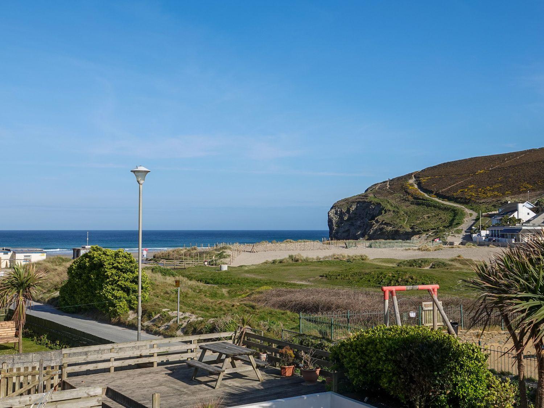 Gecko Beach - Cornwall - 1044438 - photo 1