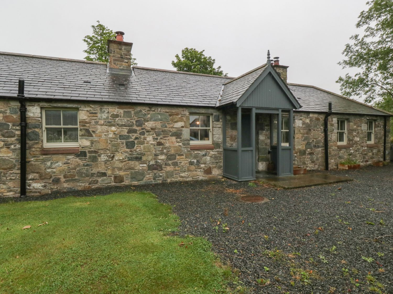 Faldarroch Farm - Scottish Lowlands - 1044477 - photo 1