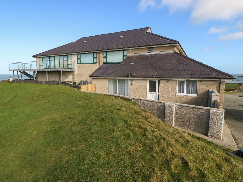 Eithin Aur - Anglesey - 1044577 - photo 1