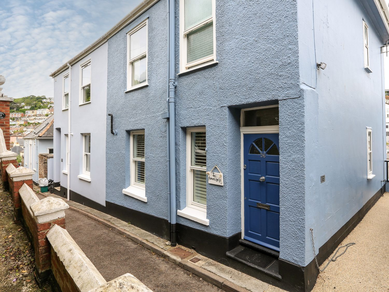 Armorel House - Devon - 1044650 - photo 1