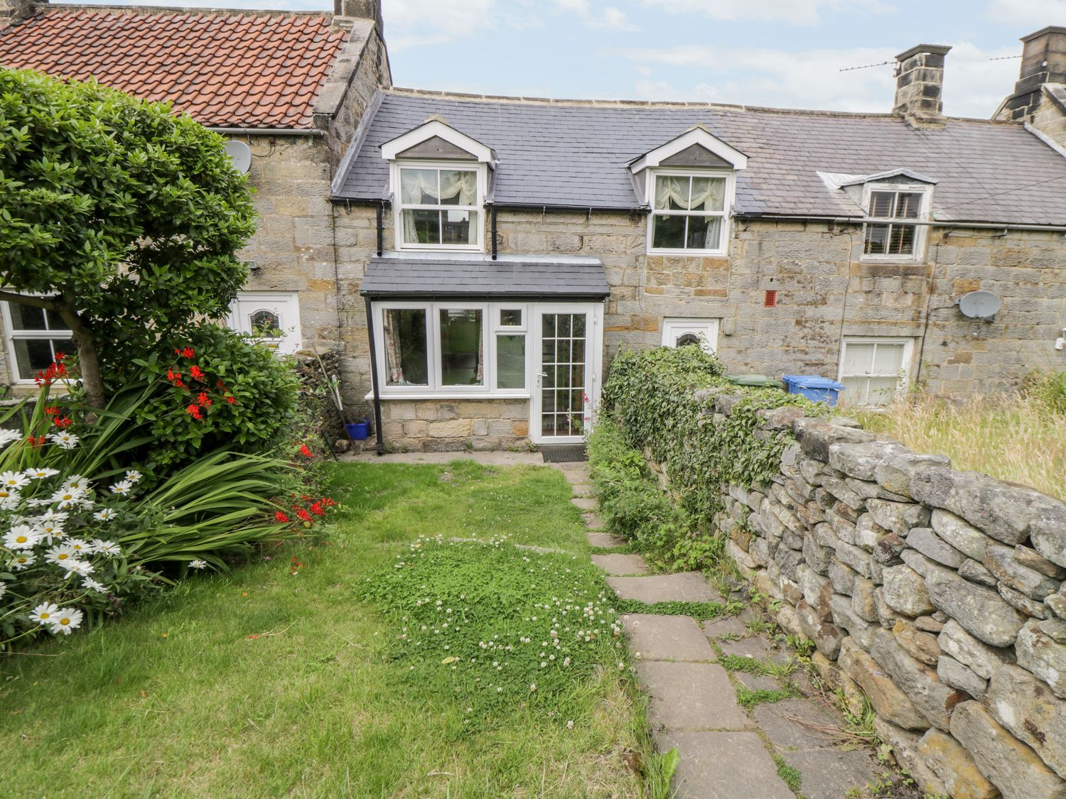 7 Lilac Terrace - Whitby & North Yorkshire - 1044845 - photo 1