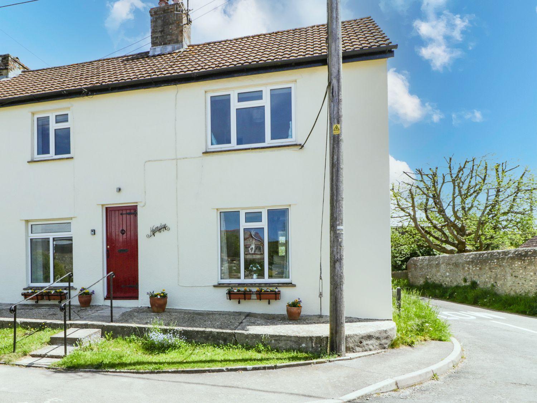 Kerridge - Dorset - 1045054 - photo 1