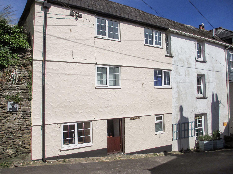 Cobblestones - Cornwall - 1045178 - photo 1
