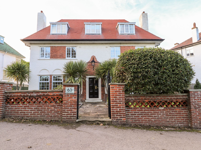 Yardley Manor - Whitby & North Yorkshire - 1045213 - photo 1