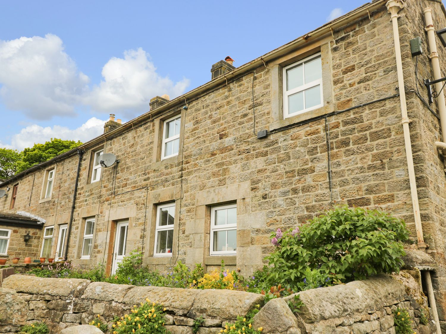 Sandholme - Yorkshire Dales - 1045594 - photo 1