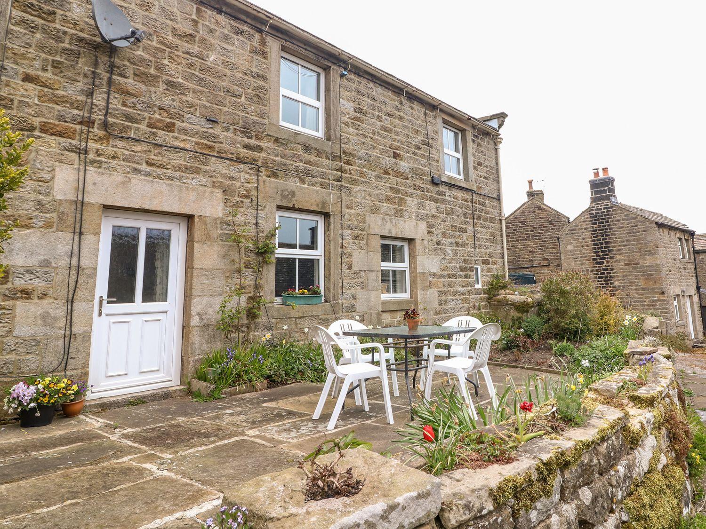 Sandholme - Yorkshire Dales - 1045594 - photo 1