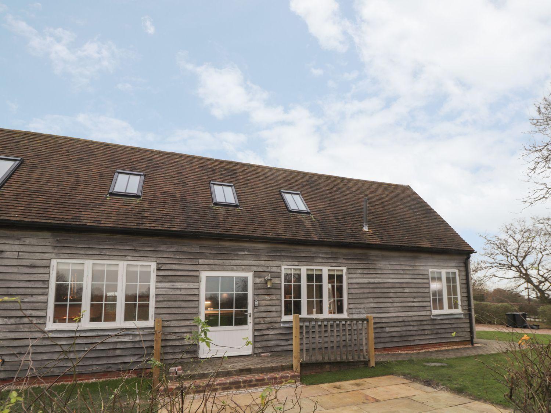 Honeysuckle - Kent & Sussex - 1045845 - photo 1