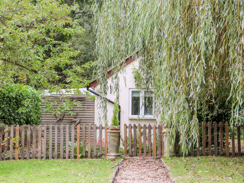 Endeavour - Kent & Sussex - 1045970 - photo 1