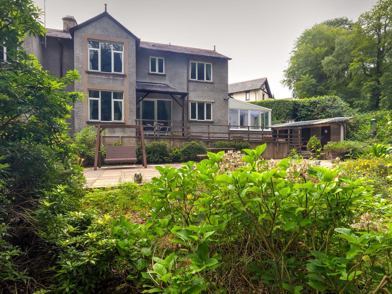 Hollybrook - Lake District - 1045998 - photo 1