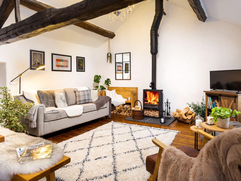 Craftsman Cottage - Lake District - 1045999 - photo 1