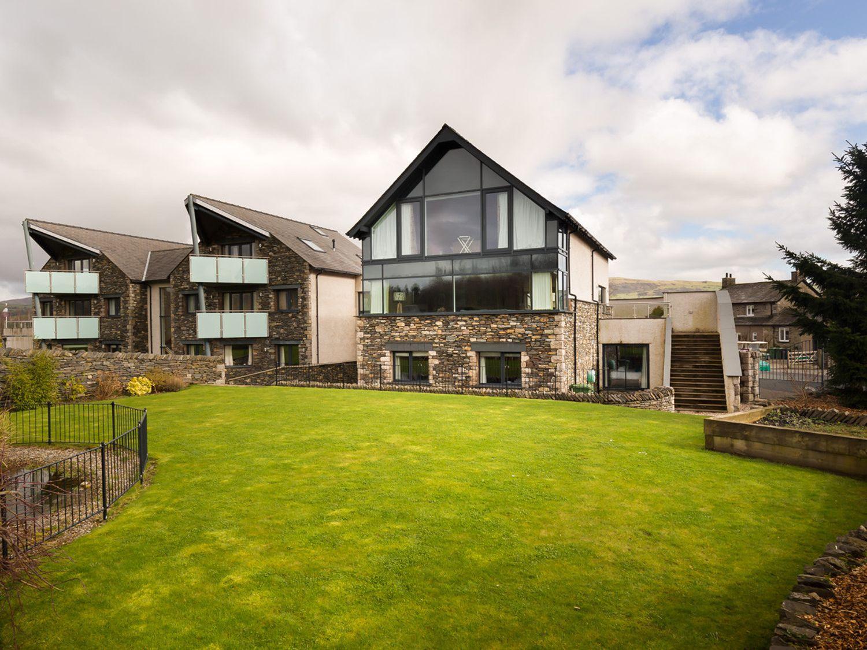 Carus House - Lake District - 1046207 - photo 1