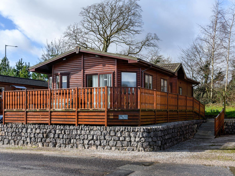 Arnside 11 - Lake District - 1046230 - photo 1