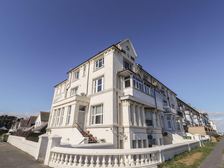 Littlestone Beach Apartment - Kent & Sussex - 1046297 - photo 1