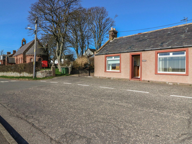 Blue Skies Cottage - Scottish Lowlands - 1046507 - photo 1