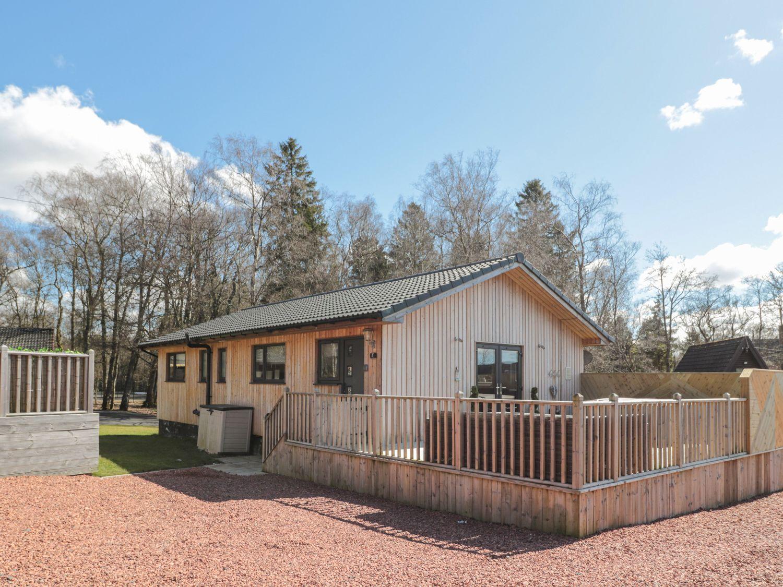 The Woodside - Northumberland - 1046571 - photo 1
