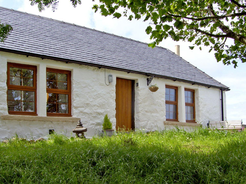 The Old House - Scottish Highlands - 1047146 - photo 1