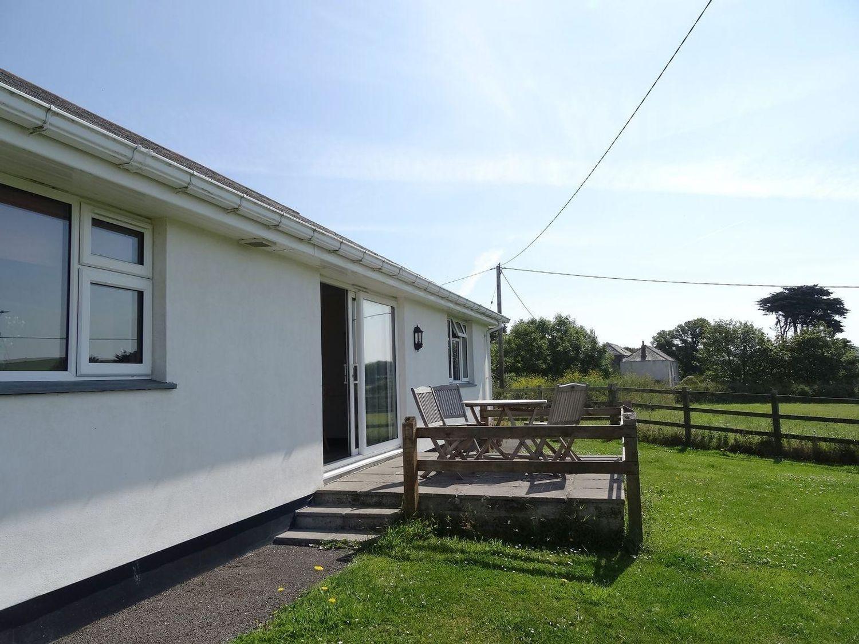 Two Acres - Cornwall - 1047754 - photo 1