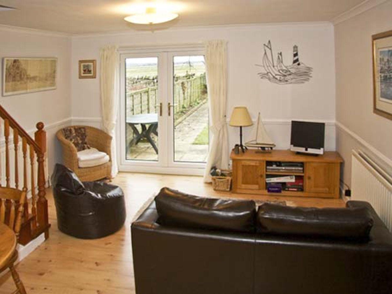 Sunset Cottage - Northumberland - 1048547 - photo 1