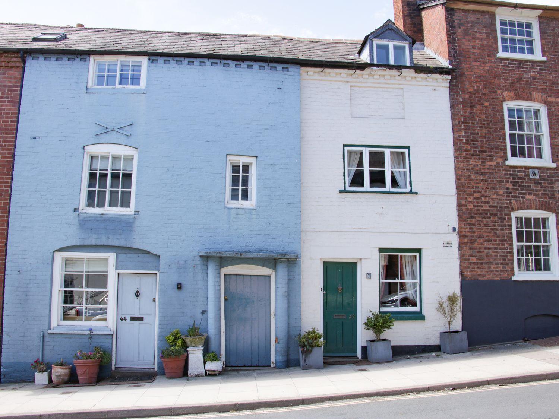 42 Old Street - Shropshire - 1048578 - photo 1