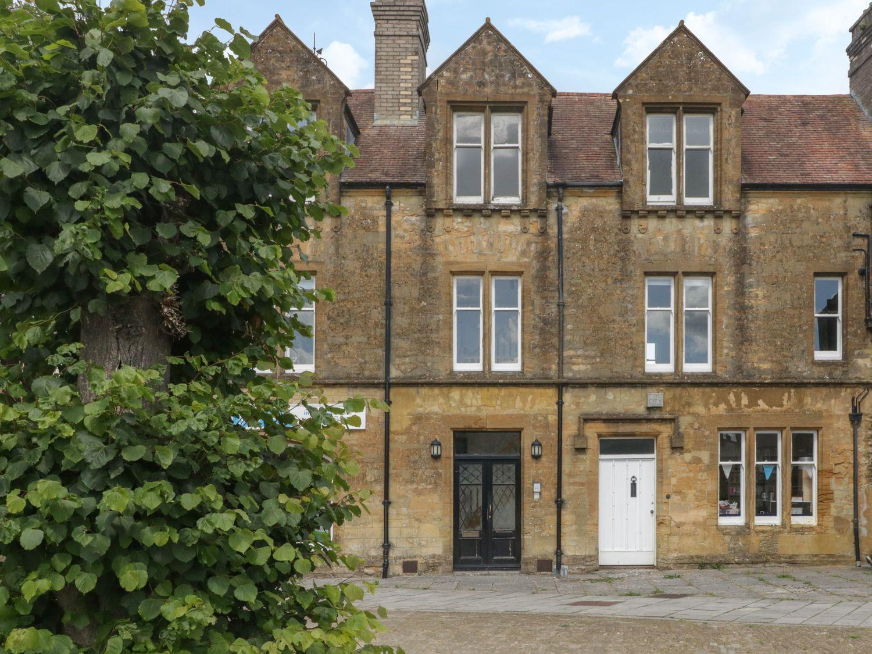 1 Abbey Court - Dorset - 1048682 - photo 1