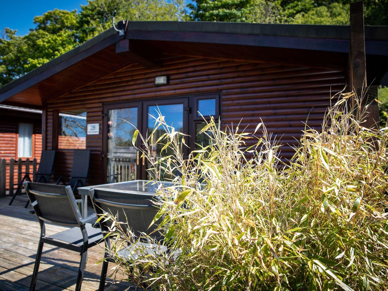 The Haven@Watermouth - Devon - 1049163 - photo 1