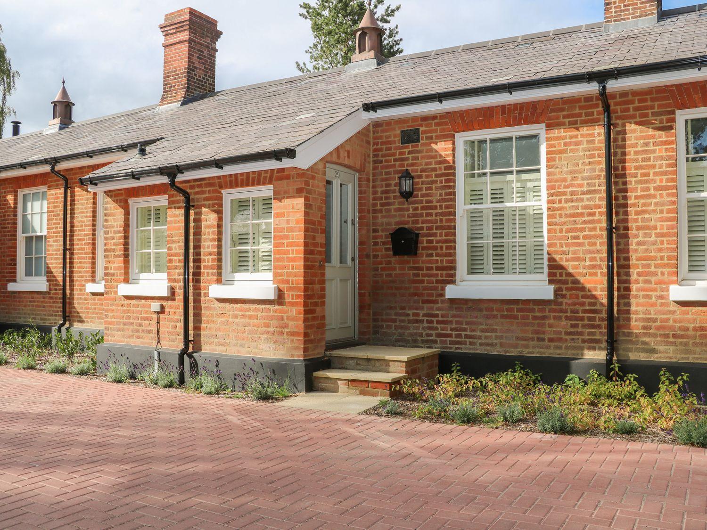 30 Osborne Quarters - South Coast England - 1049266 - photo 1