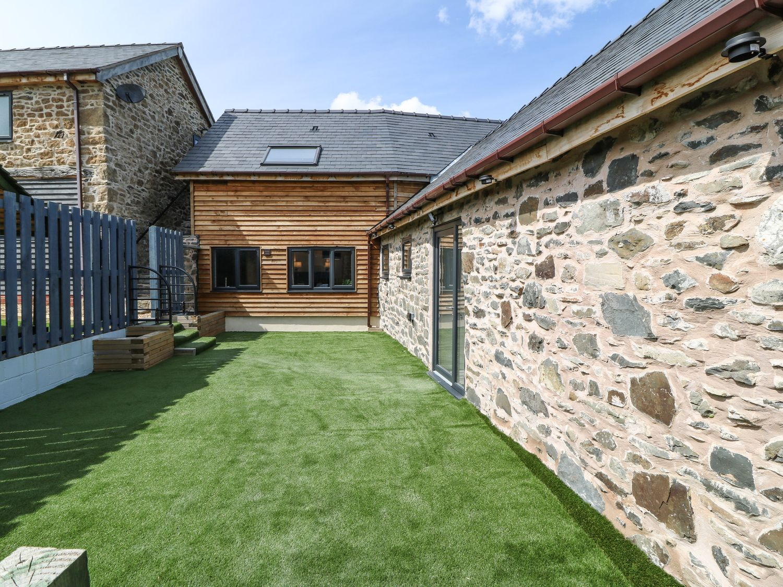 Y Granar (The Granary) - North Wales - 1049347 - photo 1