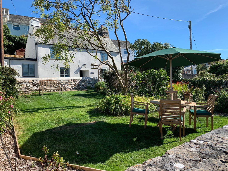Clover Cottage - Devon - 1049366 - photo 1