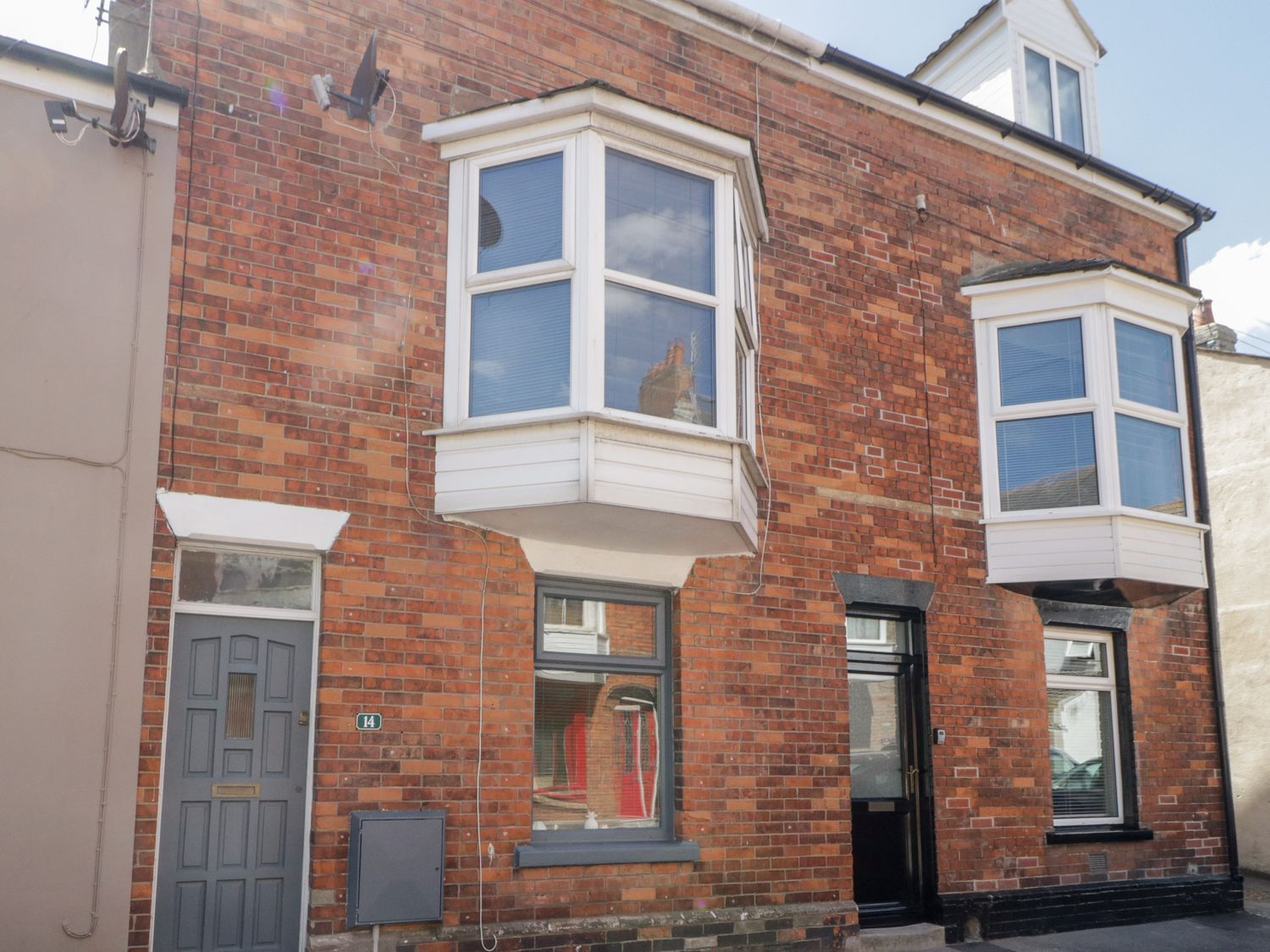 15 Hardwick Street - Dorset - 1049744 - photo 1